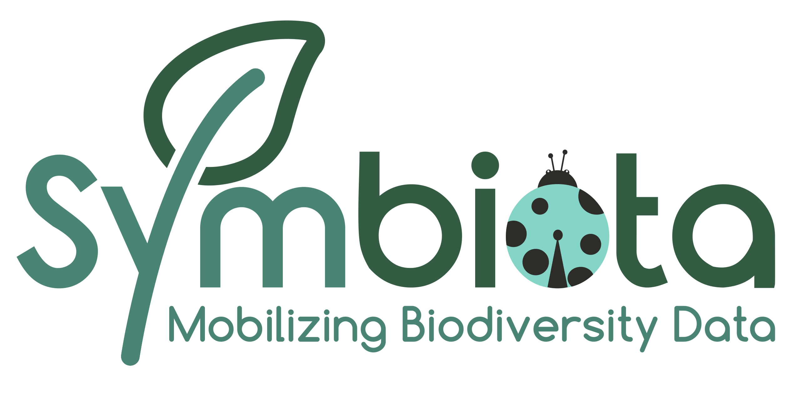 Symbiota Software Project